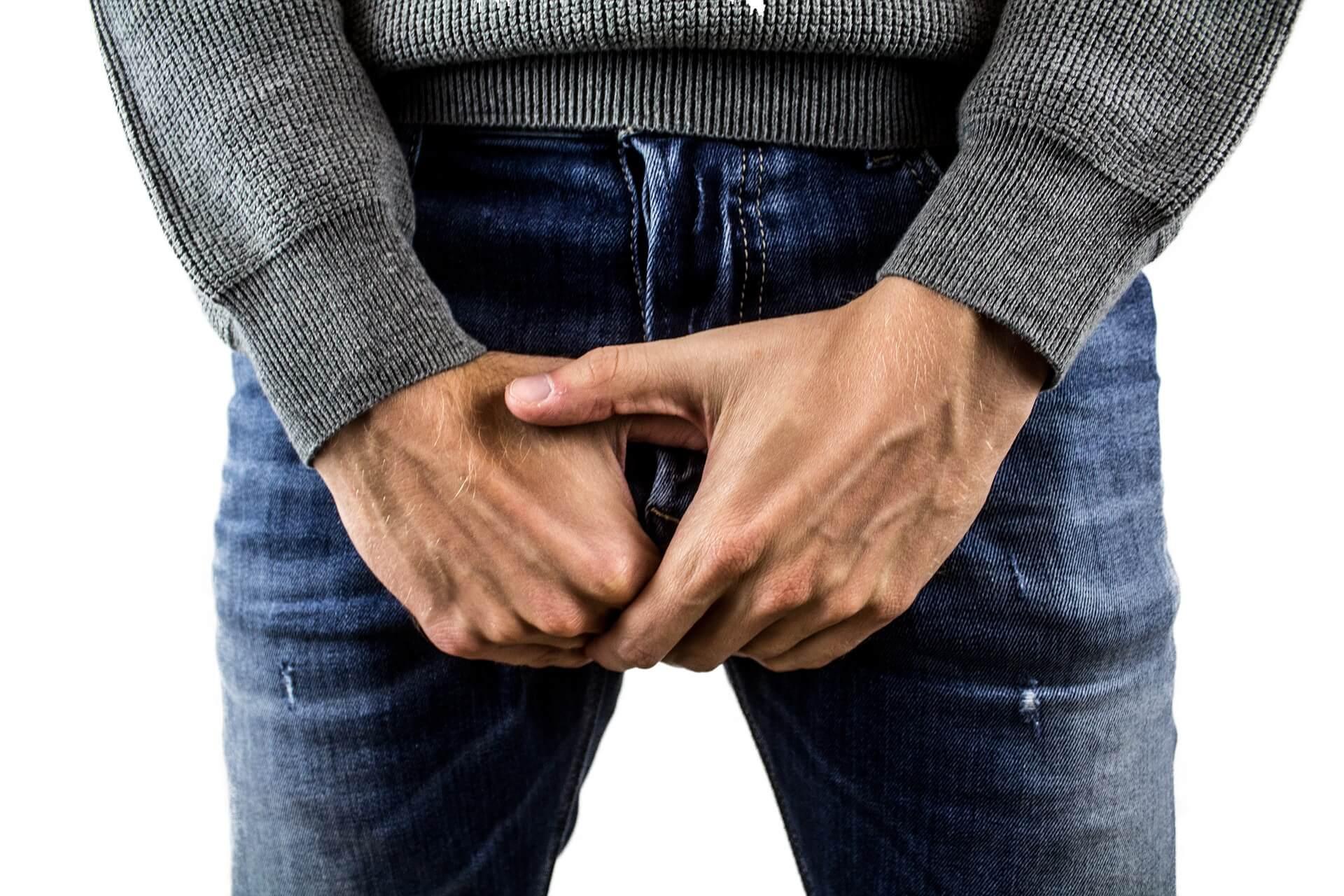 testicular pain image mens health warwickshire