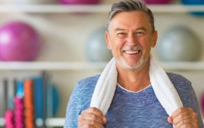 Are Erectile Dysfunction Drugs Effective?