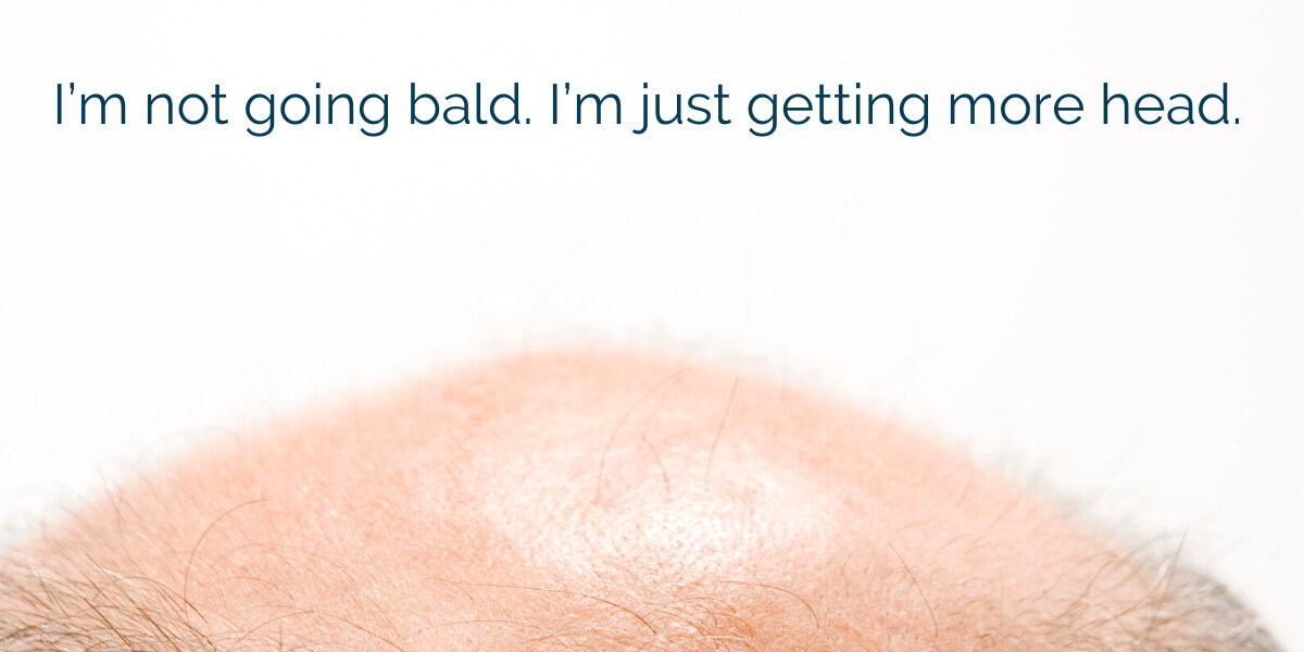 causes male baldness dr foster kenilworth 1200x600