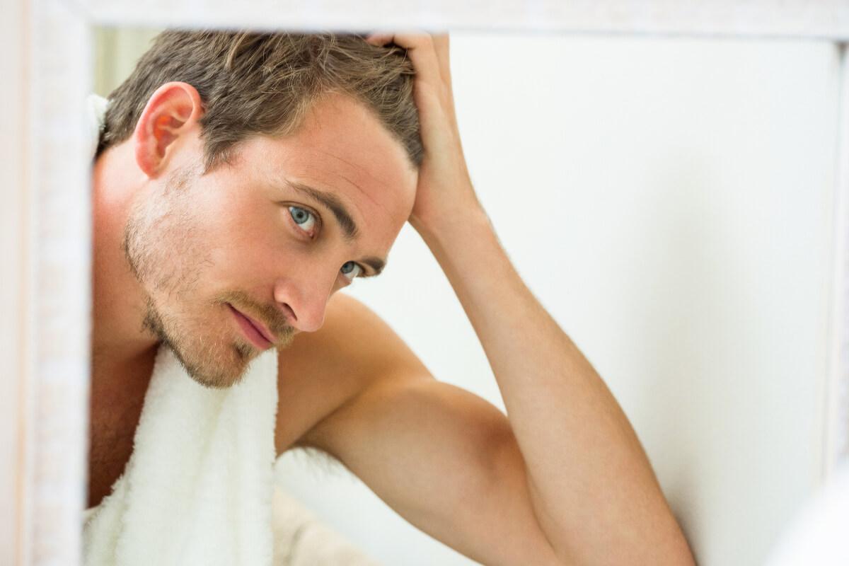 men baldness hair transplant dr foster warwickshire 1200x800